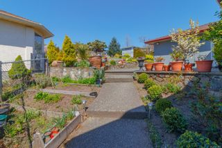 Photo 35: 899 Currandale Crt in : SE Lake Hill House for sale (Saanich East)  : MLS®# 871873