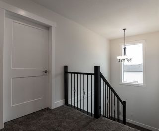 Photo 32: 2454 ROWE Street in Prince George: Charella/Starlane House for sale (PG City South (Zone 74))  : MLS®# R2602995