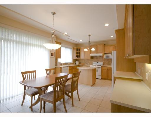 Photo 5: Photos: 6831 HAMBER Street in Richmond: Terra Nova House for sale : MLS®# V708893