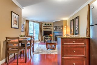 """Photo 14: 306 1550 BARCLAY Street in Vancouver: West End VW Condo for sale in """"THE BARCLAY"""" (Vancouver West)  : MLS®# R2517499"""