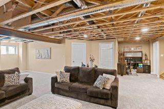 Photo 25: 127 62429 Rng Rd 420A: Rural Bonnyville M.D. House for sale : MLS®# E4207584