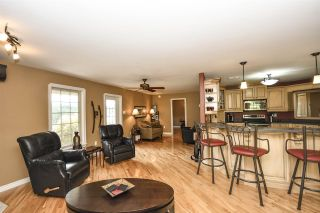 Photo 8: 669 Bog Road in Falmouth: 403-Hants County Residential for sale (Annapolis Valley)  : MLS®# 202013376