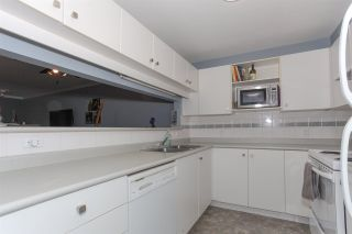 "Photo 8: 214 10128 132 Street in Surrey: Whalley Condo for sale in ""MELROSE GARDENS"" (North Surrey)  : MLS®# R2181452"