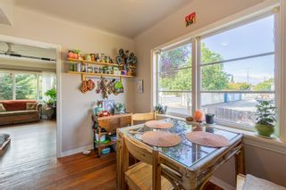 Photo 9: 1126 Lyall St in Esquimalt: Es Saxe Point House for sale : MLS®# 886359