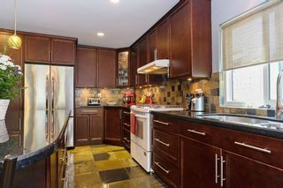 Photo 5: 5311 WOODPECKER Drive in Richmond: Westwind House for sale : MLS®# R2475928