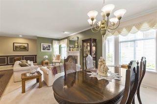 "Photo 7: 5822 122 Street in Surrey: Panorama Ridge Townhouse for sale in ""LakeBridge"" : MLS®# R2523031"