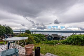 Photo 4: 587 Alder St in : CR Campbell River Central House for sale (Campbell River)  : MLS®# 878419