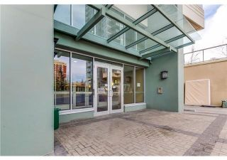 Photo 2: 407 77 SPRUCE Place SW in Calgary: Spruce Cliff Apartment for sale : MLS®# A1118480