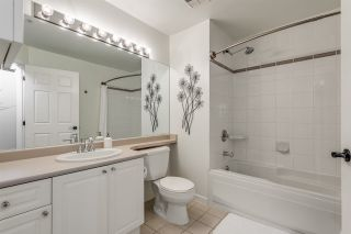 """Photo 17: 117 3600 WINDCREST Drive in North Vancouver: Roche Point Townhouse for sale in """"Windsong at Ravenwoods"""" : MLS®# R2481637"""