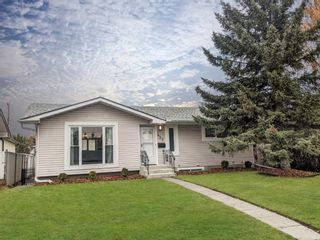 Photo 25: 432 96 Avenue SE in Calgary: Acadia Detached for sale : MLS®# A1045467