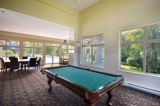 "Photo 22: 414 10180 153 Street in Surrey: Guildford Condo for sale in ""Charlton Park"" (North Surrey)  : MLS®# R2521612"