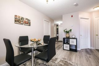 Photo 7: 317 20 Sierra Morena Mews SW in Calgary: Signal Hill Apartment for sale : MLS®# A1067559