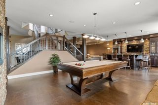 Photo 32: 8099 Wascana Gardens Crescent in Regina: Wascana View Residential for sale : MLS®# SK868130