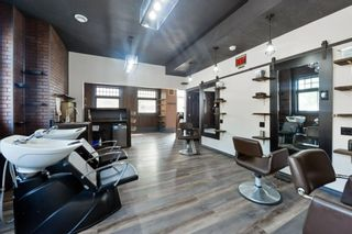 Photo 20: 10 3 Avenue W: Drumheller Retail for sale : MLS®# A1132250