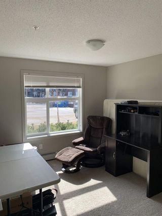 Photo 9: 116 5510 SCHONSEE Drive in Edmonton: Zone 28 Condo for sale : MLS®# E4236026