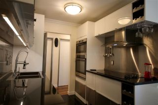 Photo 5: 101 975 E BROADWAY in Vancouver: Mount Pleasant VE Condo for sale (Vancouver East)  : MLS®# R2272269