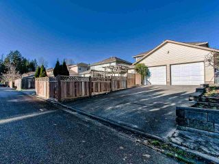 """Photo 21: 15468 110TH Avenue in Surrey: Fraser Heights House for sale in """"Fraser Heights"""" (North Surrey)  : MLS®# R2522835"""