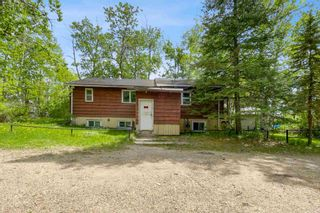 Photo 6: 84 52059 RGE RD 220: Rural Strathcona County House for sale : MLS®# E4247284