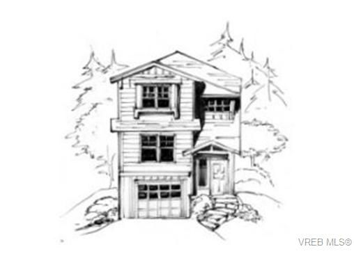 Main Photo: 506 Selwyn Falls Dr in VICTORIA: La Mill Hill House for sale (Langford)  : MLS®# 306807