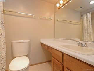 Photo 17: 307 150 W Gorge Rd in VICTORIA: SW Gorge Condo for sale (Saanich West)  : MLS®# 782004