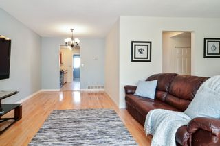 """Photo 6: 5 26727 30A Avenue in Langley: Aldergrove Langley Townhouse for sale in """"ASHLEY PARK"""" : MLS®# R2590805"""