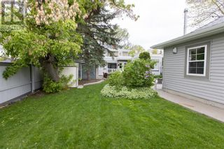 Photo 37: 1221 4 Avenue N in Lethbridge: House for sale : MLS®# A1112338