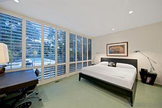 Photo 15: LA JOLLA Condo for sale : 3 bedrooms : 7933 Prospect Pl #1