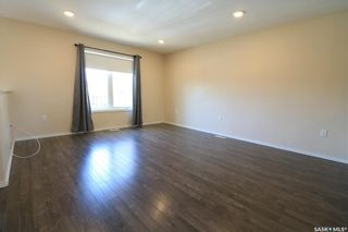 Photo 3: 1322 107th Street in North Battleford: Sapp Valley Residential for sale : MLS®# SK855222