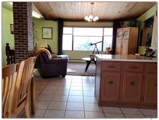 Photo 3: Harris Acreage in North Battleford: Residential for sale (North Battleford Rm No. 437)  : MLS®# SK842567
