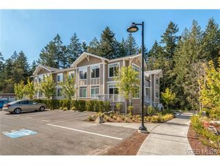 Photo 16: 302 594 Bezanton Way in VICTORIA: Co Olympic View Condo for sale (Colwood)  : MLS®# 711417