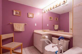 "Photo 10: 606 1190 PIPELINE Road in Coquitlam: North Coquitlam Condo for sale in ""THE MACKENZIE"" : MLS®# R2613763"