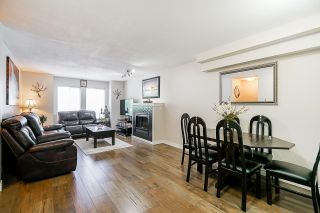 """Photo 15: 6 12711 64 Avenue in Surrey: West Newton Townhouse for sale in """"Palette on the Park"""" : MLS®# R2600668"""