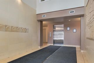Photo 25: 410 328 21 Avenue SW in Calgary: Mission Apartment for sale : MLS®# C4246174
