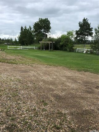 Photo 32: South 10 minutes in Hudson Bay: Residential for sale (Hudson Bay Rm No. 394)  : MLS®# SK818519