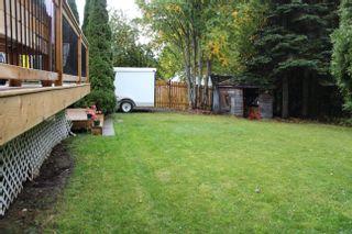 Photo 39: 337 CROOKED RIVER Crescent in Mackenzie: Mackenzie -Town House for sale (Mackenzie (Zone 69))  : MLS®# R2618358
