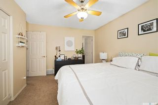 Photo 10: 627 Kingsmere Boulevard in Saskatoon: Lakeview SA Residential for sale : MLS®# SK858373