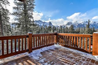 Photo 12: 865 Silvertip Heights: Canmore Detached for sale : MLS®# A1134072