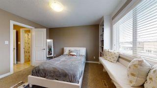 Photo 29: 937 WILDWOOD Way in Edmonton: Zone 30 House for sale : MLS®# E4262376