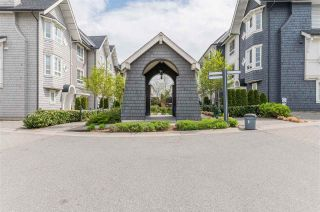 "Photo 2: 85 8476 207A Street in Langley: Willoughby Heights Townhouse for sale in ""YORK BY MOSAIC"" : MLS®# R2573392"