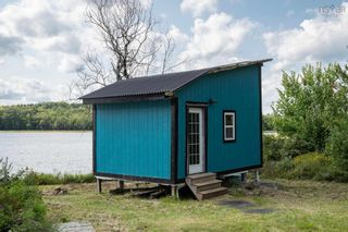 Photo 6: 5751 Highway 10 in New Germany: 405-Lunenburg County Residential for sale (South Shore)  : MLS®# 202123667