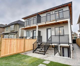 Photo 13: 2848 W 23RD AVENUE in Vancouver: Arbutus 1/2 Duplex for sale (Vancouver West)  : MLS®# R2537320