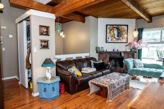 Photo 7: 4352 76 Street in Edmonton: Zone 29 Townhouse for sale : MLS®# E4240393