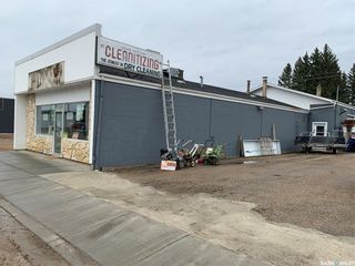 Photo 6: 804 Main Street in Melfort: Commercial for sale : MLS®# SK871101