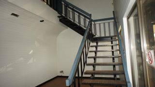 Photo 19: 9760 60 Avenue in Edmonton: Zone 41 Industrial for lease : MLS®# E4255047