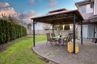 Photo 25: 6248 BRODIE Place in Delta: Holly House for sale (Ladner)  : MLS®# R2588249