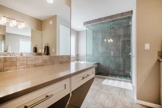 Photo 26: 260 Nolancrest Heights NW in Calgary: Nolan Hill Detached for sale : MLS®# A1117990