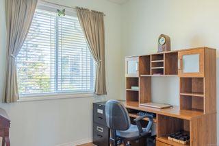 Photo 32: 5745 Norasea Rd in : Na North Nanaimo House for sale (Nanaimo)  : MLS®# 875518