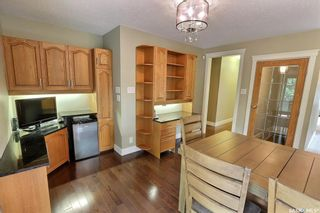 Photo 15: 1238 Baker Place in Prince Albert: Crescent Heights Residential for sale : MLS®# SK867668