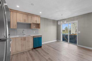 Photo 26: 31 309 3 Avenue: Irricana Row/Townhouse for sale : MLS®# A1150050