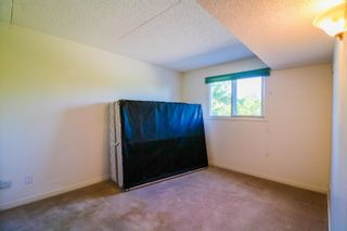 Photo 18: 106 471 LAKEVIEW DRIVE in KENORA: Condo for sale : MLS®# TB211689